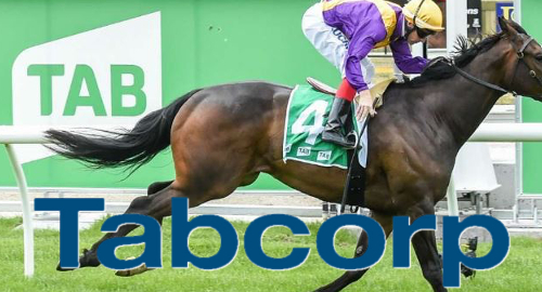 tabcorp-staff-layoff-coronavirus