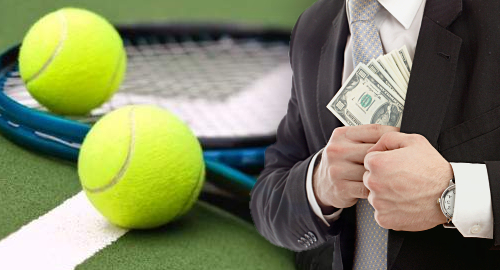 tennis-match-fixing-suspicious-betting-alerts