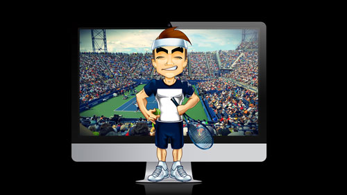 the-atp-has-a-new-virtual-tennis-product-for-sports-gamblers