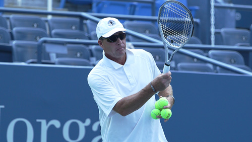 the-european-heavyweights-ivan-lendl2