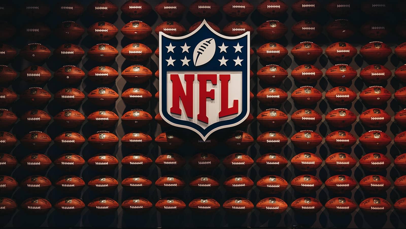 NFL-OddShark