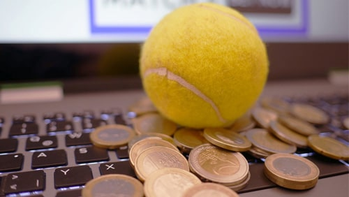 theres-still-no-clear-path-for-online-sports-gambling-in-new-york