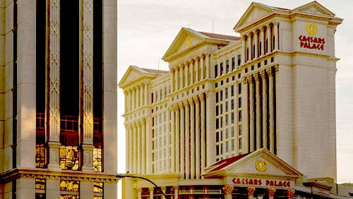 tony-rodio-says-caesars-was-having-a-record-year-until-closure