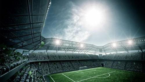 tottenham-reverse-furlough-decision-as-lower-league-clubs-struggle