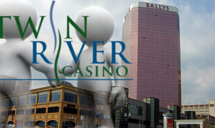 twin-river-buys-eldorado-caesars-casinos-ballys-atlantic-city