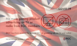 uk-betting-gaming-council-suspend-advertising-pandemic