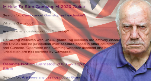 uk-credit-card-gambling-ban-gamstop-affiliates