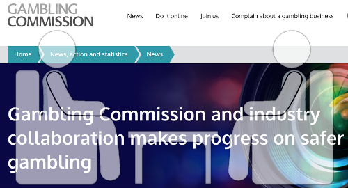 uk-gambling-commission-harm-reduction-working-groups