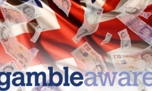 uk-gambling-penalties-gambleaware-charity-donation