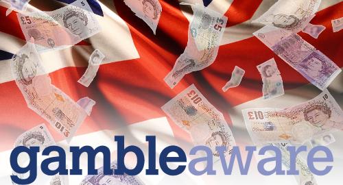 uk-gambling-penalties-gambleaware-charity-donation