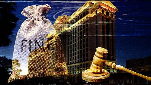ukgc-fines-caesars-13-million-for-compliance-failures