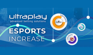 ultraplay-reports-a-record-breaking-increase-in-esports-betting