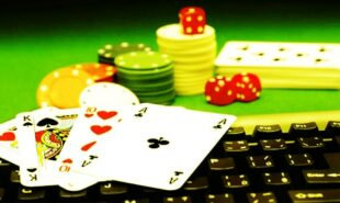 unibet-poker-moves-all-2020-live-events-online