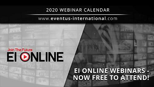 upcoming-ei-online-webinars