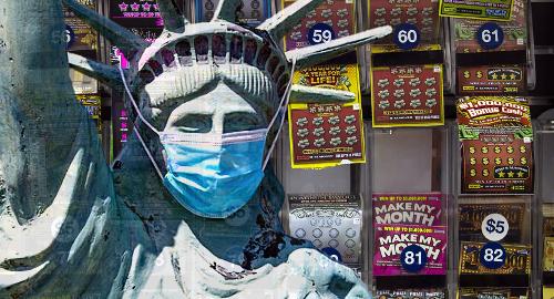 us-state-lotteries-online-sales-coronavirus