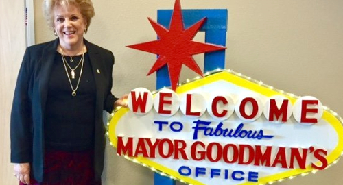 vegas-mayor-urges-nevada-guv-open-casinos