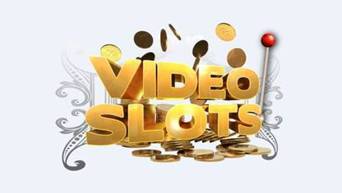 videoslots-introduces-mandatory-loss-limit-for-uk-players-operator-enhances-its-dedication-to-responsible-gambling