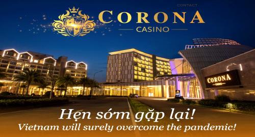 vietnam-casino-coronavirus-shutdown