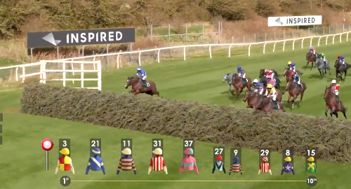 virtual-grand-national-racing-bookmaking-inspired-entertainment