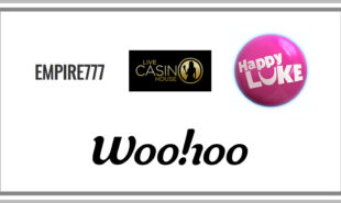 woohoo-games-three-more-operators-integrate-suite