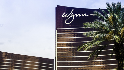 wynn-resorts-reveals-plan-to-re-open-if-governor-sisolak-agrees