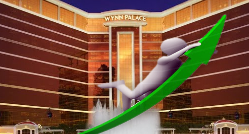 wynn-resorts-shares-spike-casino-revenue