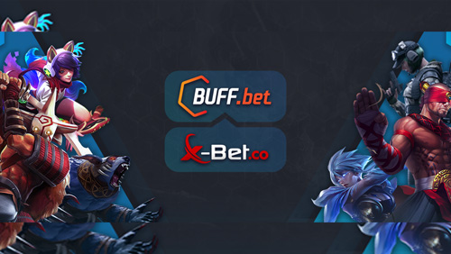 x-bet-co-and-buff-bet-merge-and-fuel-esports-betting-ipo