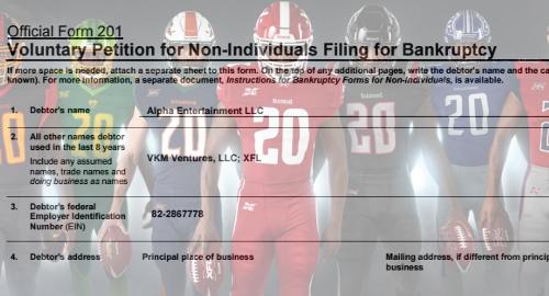 xfl-bankruptcy-filing