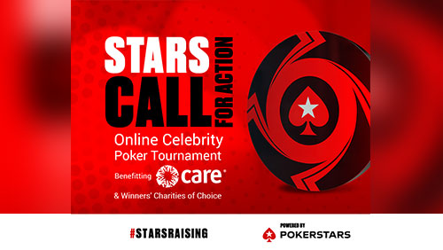 1-million-online-charity-poker-tournament-stars-call-for-action-powered-by-pokerstars-brainchild-of-hank-azaria-and-andy-bellin-reaches-capacity-as-a-list-stars-flock-to2