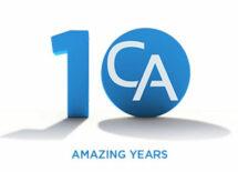 10-years-of-calvinayrecom2