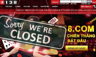 138-com-online-gambling-closes-suncity-group