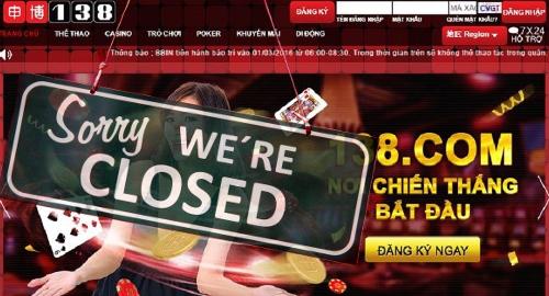 138-com-online-gambling-closes-suncity-group