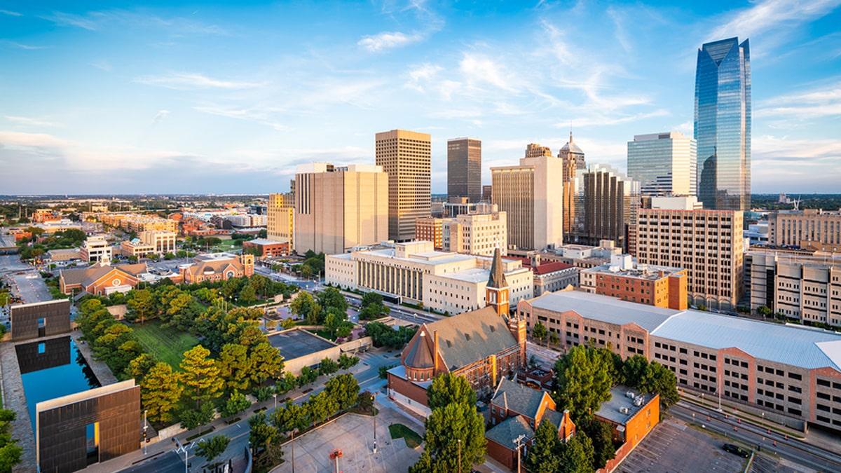 20-more-casinos-in-oklahoma-begin-welcoming-visitors