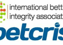 Betcris-becomes-the-first-American-continent-operator-to-join-IBIA