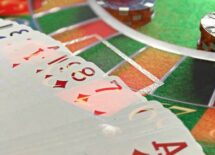 Brazils-casino-prospects-may-have-just-gotten-a-boost