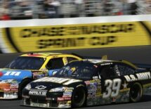 Elliott-Truex-Jr.-co-favorites-for-wednesday-NASCAR