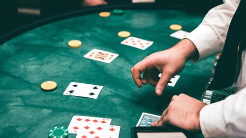 Poker-on-Screen-The-World-Series-of-Poker-1978-