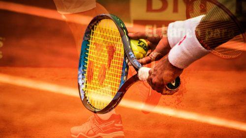 Roger-Federer-Speaks-Out-Against-Tennis-Behind-Closed-Doors