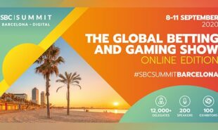 SBC's-Barcelona-Summit-to-become-digital-only-event