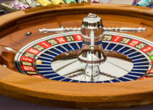 a-new-report-from-the-casino-guide-casinose-how-the-new-gaming-law-has-affected-the-swedish-gaming-industry
