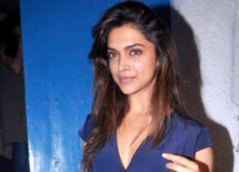 actress-deepika-padukone-shines-in-instagrams-wellness-initiative