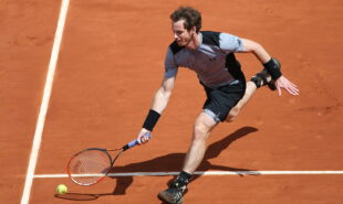 andy-murray-wins-virtual-madrid-open-donates-to-nhs-min