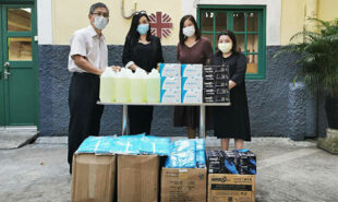 ape-donates-epidemic-prevention-supplies-to-caritas-macau