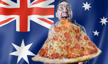 australia-online-gambling-pandemic-surge-slowing