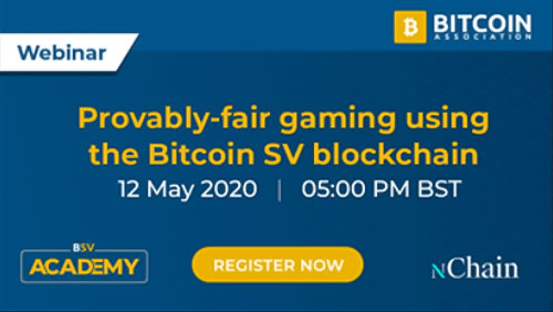 beckys-affiliated-your-invite-to-bsv-academys-blockchain-for-provably-fair-igaming-webinar2
