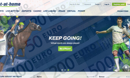bet-at-home-pandemic-esports-exotic-betting