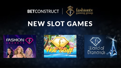betconstruct-launches-a-new-line-of-luxury-slots-for-fashiontv-gaming-group
