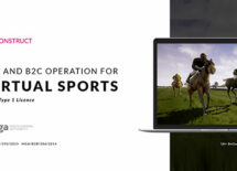 betconstructs-virtual-sports-receives-mga-approval