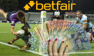 betfair-australia-national-rugby-league-betting-deal