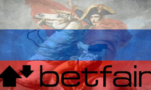 betfair-exits-russia-betting-market